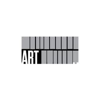 Nsw Art Gallery Virtual Tour