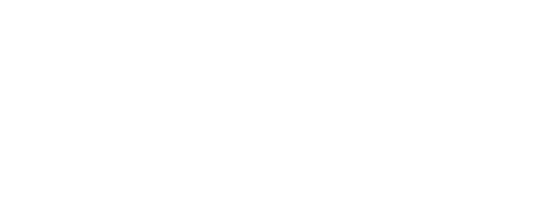 ausgovvisions.png