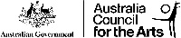 Aus_Council_logo.jpg